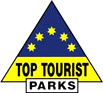 Top-Tourist-Parks-logo